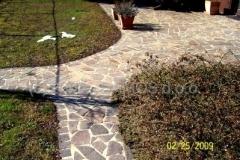 naravni-kamen-porfido-1b