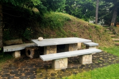 piknik-prostor