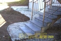 tlakovanje-kamen-granitne-kocke