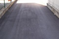 asfaltiranje-1