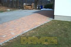 dvori__e-tlakovanje-asfaltiranje