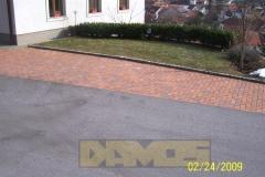 dvori__e-tlakovanje-asfaltiranje_0