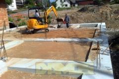 gradbeni__tvo-betoniranje-temelj-zasip-utrjevanje