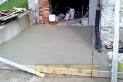 gradbeni_tvo-betoniranje-2