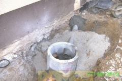 kanalizacija-ja_ek