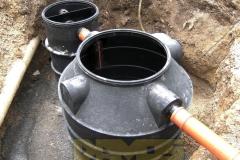 lovilec-olj-vgraditev