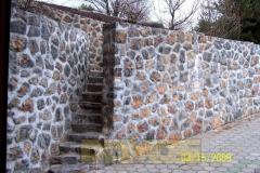 oporni-zid-_karpa
