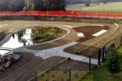 med-izvajanjem-del-_utni-prostor-ribnik-vrt-pot-10