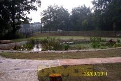 potem-_utni-prostor-ribnik-vrt-pot-3