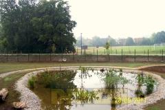 potem-_utni-prostor-ribnik-vrt-pot-6