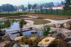 ribnik-vrt-pot-7