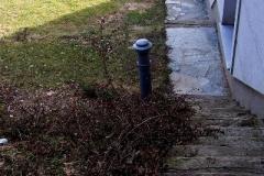 stopnice-kamen-porfido-_elezni_ki-pragovi
