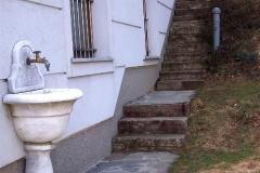 stopnice-kombinacija-kamen-_elezni_ki-prag-_veler