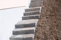 stopnice-porfido